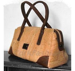 Bolsa (modelo DD-M04) del fabricante Dux Design